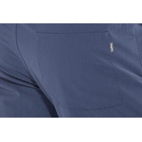 Haglöfs Amfibious Pants Men Tarn Blue